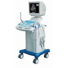 B digital modo ultrasonido escáner PT6000e