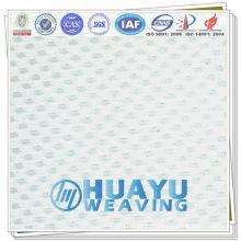 YT-2516, tissu en maille tricoté en polyester 3 pour chaise