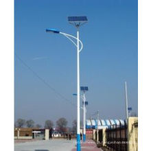 Luz solar da lâmpada da estrada da rua do diodo emissor de luz 40W