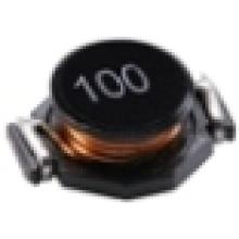 Nicht abgeschirmt, Hochleistungs, Wire Wound Power Inductor