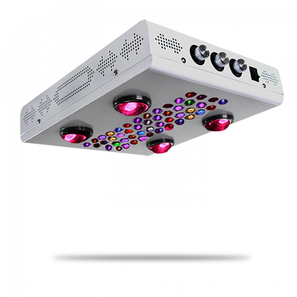 Led grow light cob 50w led chip grow lights