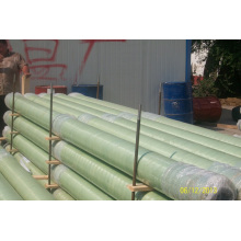 FRP Thermal Insulation Pipe