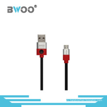 Data Sync Charging TPU 8pin Lightning USB Cable