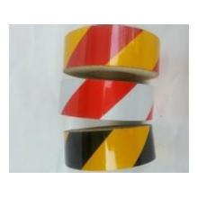 Großhandels-LKW PVC-Warnaufkleber