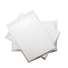 3d Sublimation Transfer Papier Wärmeübertragung Papier