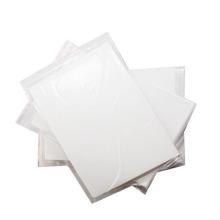 Papier de transfert de sublimation 3D papier de transfert de chaleur