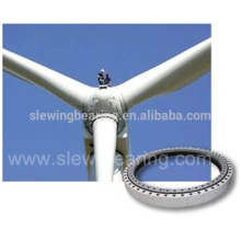 Slewing Ring 020.25.474.03, High Quality Slewing Ring Bearing,Excavator Slewing Ring,Slewing Drive