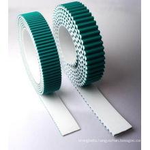 PU Belt /PU Open Timing Belt