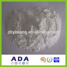 Aluminiumhydroxid verwenden