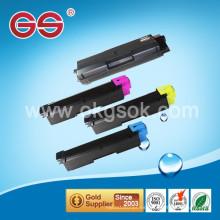 Productos de china TK-580 Resistente de chip de tóner para Kyocera