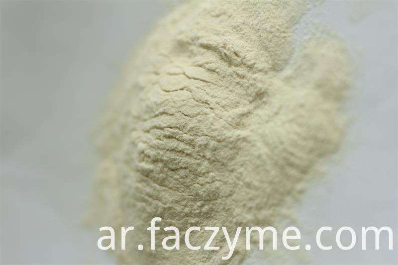 high quality Cellulase