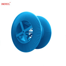 Structural Steel Reel for Wire Cable Rope