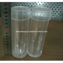 Pet Blister Tube (HL-180)