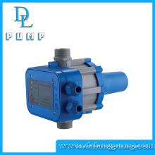 PC-10 Automatic Water Pump Pressure Control