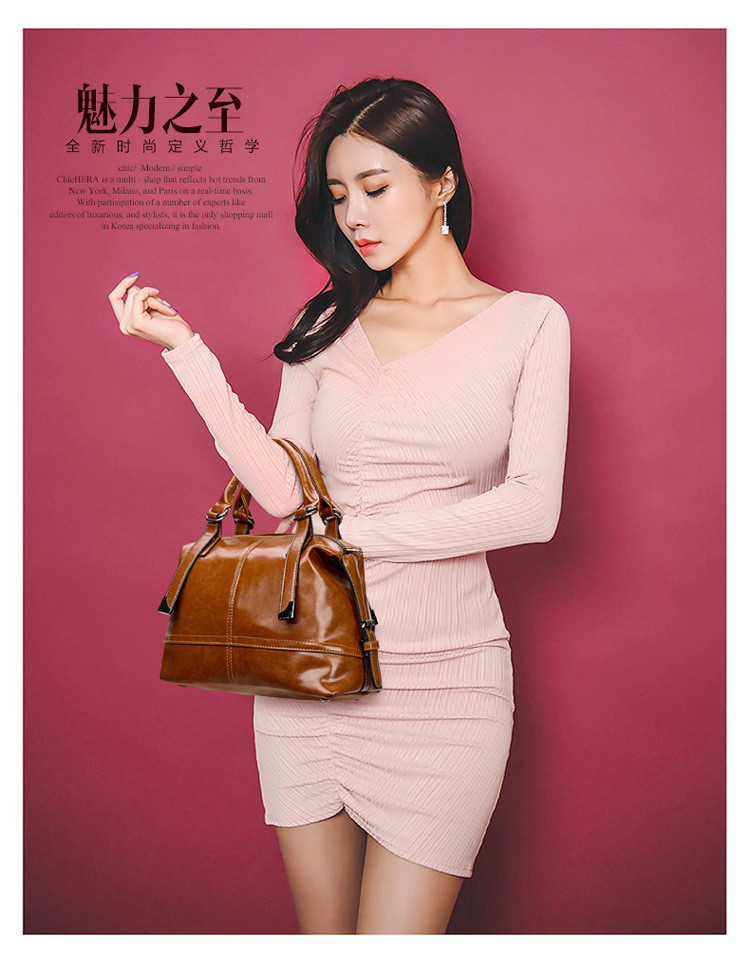 lady hand bags s12015 (2)