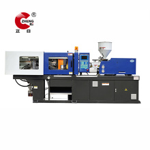 plastic items injection molding machine
