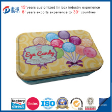 Customer′s Wedding Candy Box