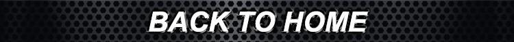 Foshan Sanon 201 Stainless Steel Tube Price