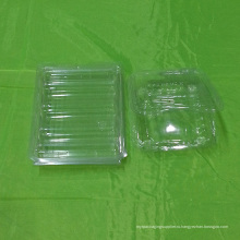 OEM вакуумная упаковка ПВХ блистерная упаковка