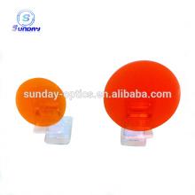 Sharp Out Filtre-Optique Verre Filtre Orange