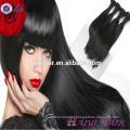 Wholesale Mink Brazilian Hair 100 Virgin Unprocessed Original Natural Human Hair Weave