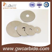 CNC Schleifen für Zahnkreisblatt