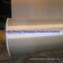 Fiberglass Plain Weaving Fabric for Insulation or Composite