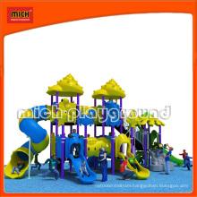 Cute Outdoor Big Kids Playground Equipment (5235B)