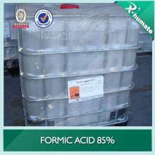 Industrial Production Formic Acid with 85% Purity
