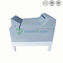 Ysx1505 Medizinisches medizinisches Röntgenzubehör