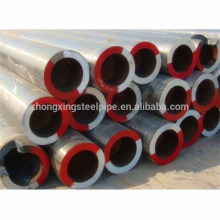 Schedule 40 Hot Rolled Astm A519 Aisi 4140 Seamless Steel Pipe