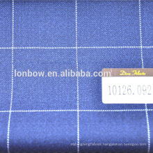 Tailor's Materials Angora Wool Luxury Dino Filarte Brand italian suit fabric