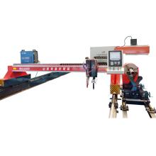 Copper Sheet Cutting Machine
