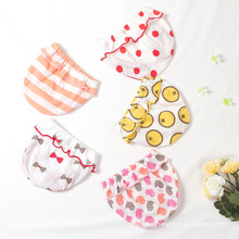 High Quality Comfortable Soft Infant Panties Lovely Baby Underwear