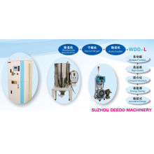 Air Dehumidifier Dryer for Plastic Drying