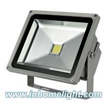 Außenleuchten führte Flutlichter 50W Auto LED-Lampe