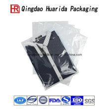 Best Seller Printing Plastic Clothing Packaging Bag