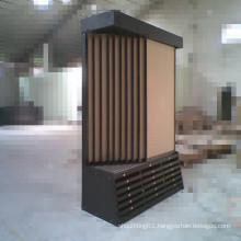 Wooden Display Stand/Display for Tile/Display Rack