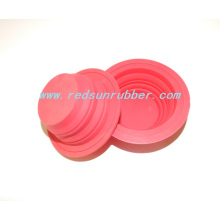 High Quality Silicone Product
