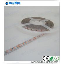 Ce Approuvé Led Tape Light Fabricant Dc12v Smd 3528 Strip Light