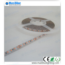DC12V SMD3528 Lampe à LED flexible / bande LED SMD