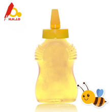 Meilleures citations de miel abeille acacia