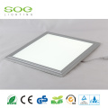 high quality SMD2835 18w Square Led Panel light