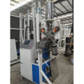 Insulating Glass Molecular Sieve Dessiccant Filling Machine