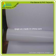 Laminated Backlit Flex Banner Advertising Material (RJLB004)