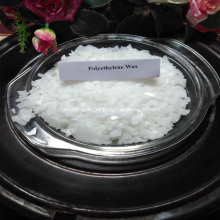 MSDS Polyethylene Wax for Rubber Products