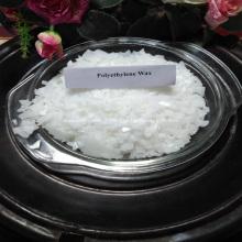 Fiche signalétique Cire de polyéthylène pour produits en caoutchouc
