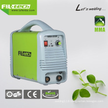 Advanced Mosfet Inverter MMA Welder with Ce Certificate (MMA-160R/180R/200R)