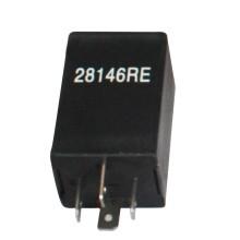 Electric Vacuum Pump Kit OE NO 28146