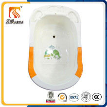 Good Quality Kids Bath Tub From China Factory for Sale